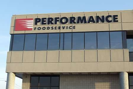 Outdoor Sign Repair and Maintenance