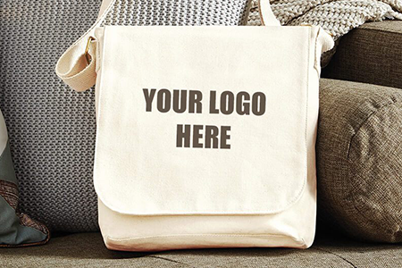 Custom Promotional Bags New Jersey and New York