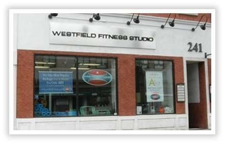 Business Signs & Corporate Signage Clifton NJ
